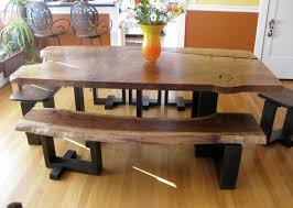 bench dining room bench table stunning decor with dining room