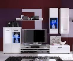 Wohnzimmerschrank Ddr Jaeger Wohnzimmerschrank Seldeon Com U003d Elegantes Und Modernes