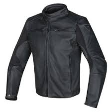 perforated leather motorcycle jacket boston perforated leather motorcycle jacket angeljackets