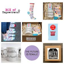 best gift gift packages general store
