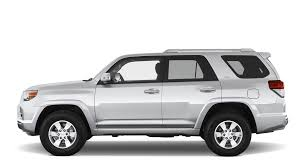 toyota suv used start your search for a used toyota suv philadelphia pa