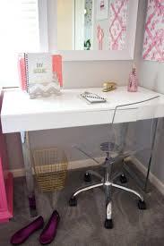 Girly Desk Chairs Uk Desk Decor Design For Girly Office 9 Modern Office Home