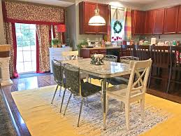 Rug In Kitchen With Hardwood Floor Kitchen Countertops Kitchen Mats For Hardwood Floors Custom