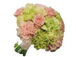 wedding flowers png wedding flower png transparent image png mart