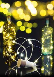 drink photography lighting bottle light string uk until