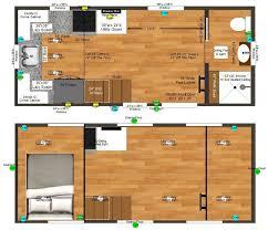 home floor plans for sale tiny house for sale 20ft birchwood floor plan tiny house ideas