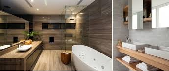 Bathroom Design Styles Unlockedmw Com Bathroom Design Styles