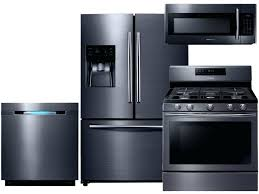 home depot kitchen appliance packages kitchen appliance suites best kitchen appliance packages canada