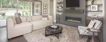 new homes at canterbury hills u0026 hogans glen ashton woods