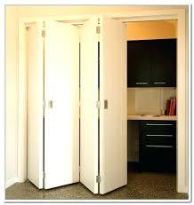 Craftsman Closet Doors Craftsman Bifold Closet Doors Vennett Smith