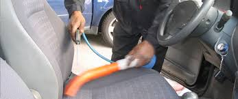 nettoyage siege de voiture procarwash à maximin oise lavage auto rapide garanti sans
