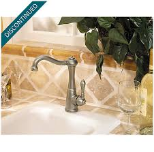 price pfister marielle kitchen faucet rustic pewter marielle kitchen faucet 072 m1ee pfister faucets