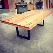 Reclaimed Timber Dining Table Inspiring Recycled Dining Tables In Interior Decorating Ideas With