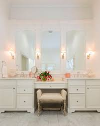 Bathroom Frameless Mirrors Best 25 Classic Frameless Mirrors Ideas On Pinterest