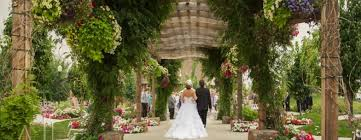 inexpensive wedding venues in maryland wedding planning resources for montgomery country md