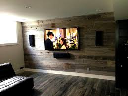 decoration astounding cheshire over fireplace complete custom