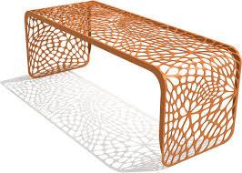Outdoor Benche - outdoor bench u0026 benches 2modern
