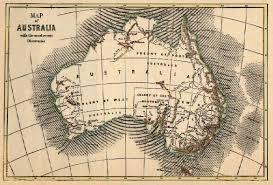 a brief history of australia a world history encyclopedia