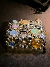 eye on design buenos aires perez sanz sculptural accessories
