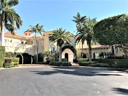 799 sanctuary drive fl 33431 boca raton waterfront luxury real