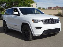 jeep grand cherokee tires jeep grand cherokee in santa fe nm lithia chrysler dodge jeep