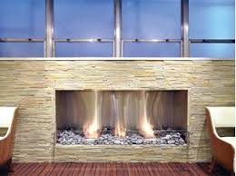 Bioethanol Fireplace Insert by Bioethanol Fireplace Insert Firebox 1000ss By Ecosmart Fire