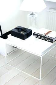 hospital style bedside table side tables bedside table tray hospital furniture mobile over bed