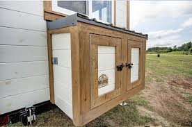 Micro Homes Micro Home Design Ideas