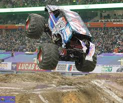 monster truck show new york monster truck photo album