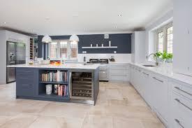 kitchens and interiors gallery four corners handmade