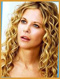 hair perms 2015 styles for permed hair long hairstyles haircuts 2014 2015