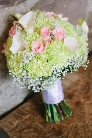 wedding flowers london ontario meet a wedding florist florist london ontario
