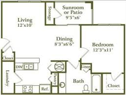 One Madison Floor Plans Weston Ranch Apartments 4095 Lawson U0027s Ridge Madison Al Rentcafé