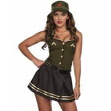 Halloween Costumes Army Military Costumes Military Costumes Military Uniform Army