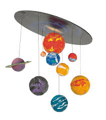 simple solar system toys for kids on small babyequipment remodel