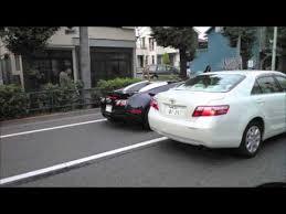 toyota prius vs camry bugatti veyron vs toyota camry drag race