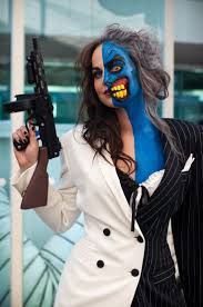 spirit halloween killeen 54 best cosplay it up images on pinterest cosplay ideas comic