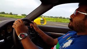 porsche kolkata porsche 911 cabrio on an airstrip drag time supercars of