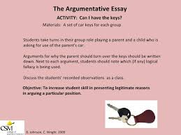 cheap scholarship essay writers for hire gb esl masters essay