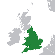 file location map of england in 1700 svg wikimedia commons