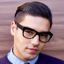 what hair product to use in comb over slicked back hairstyles men s hairstyles haircuts 2018