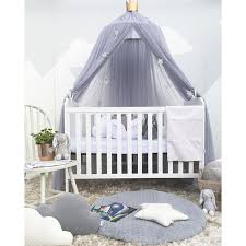 Princess Canopy Bed Princess Canopy Bed Princess Canopy Beds Madison Twin Image Of