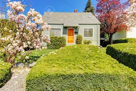 small house stock photos royalty free small house images and pictures