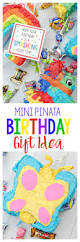 Halloween Birthday Gift Ideas by 493 Best Diy Gift Ideas Images On Pinterest Teacher Gifts Free