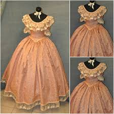 19 Century Halloween Costumes Cheap Southern Belle Dresses Sale Aliexpress