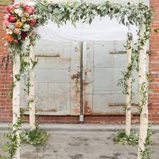 chuppah rental 1 toronto wedding chuppah rentals acrylic clear chuppahs