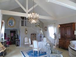 cap cuisine poitiers vente villa poitiers 14724vm