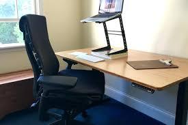 Herman Miller Office Desk Herman Miller Desk Eulanguages Net