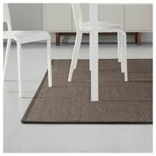 Ikea Adum Picture Collection Sisal Rug Ikea All Can Download All Guide And
