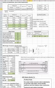 Hvac Load Calculation Spreadsheet by Category Spredsheet Construction